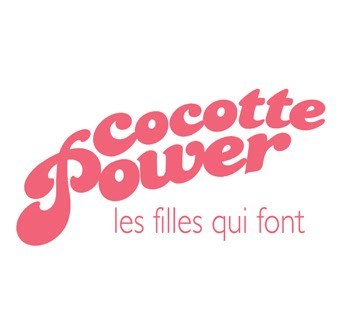 Cocotte-Power
