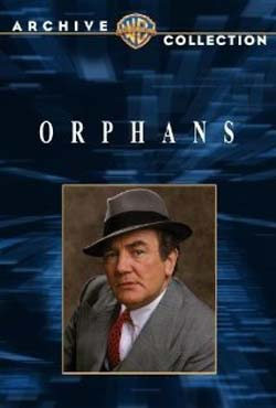 Orphans (1987)