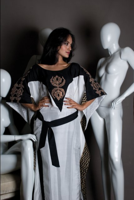228227 187055444676198 137904246257985 461316 5203441 n Sania Maskatiyas Latest Collection