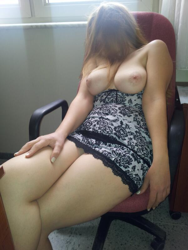 Kucuk kizlar porno sikis 18  Honey Asians