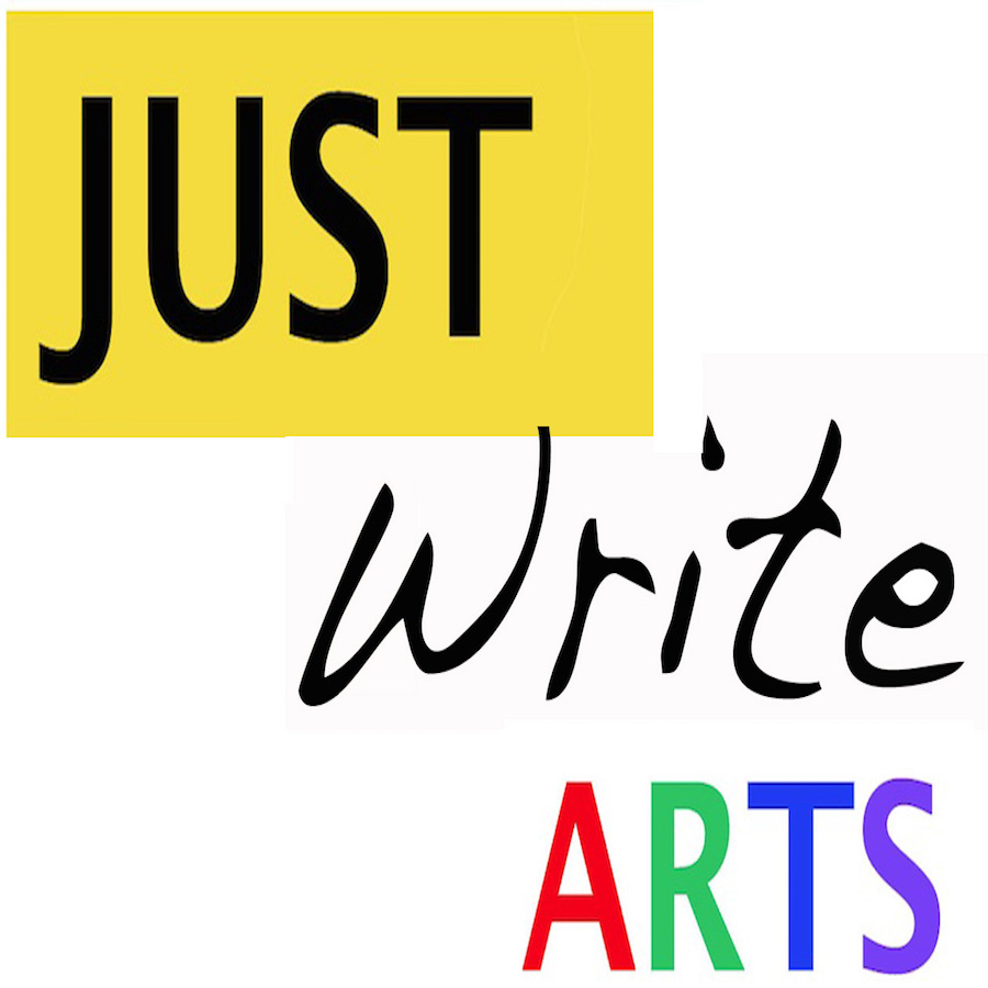 Just Write Arts Blog