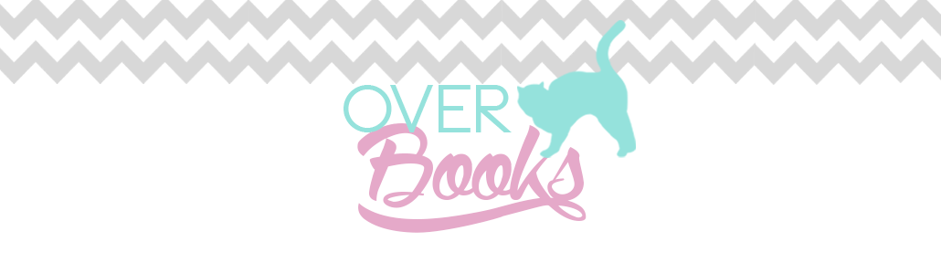 Over-books