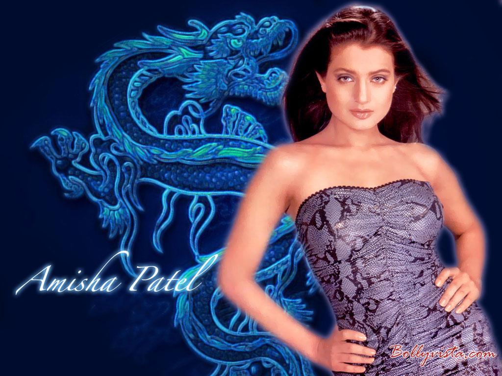 Bollywood Actresses Boobs Fakes Page Ebii Fake Nude Rainpow