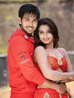 Telugu Film Green Signal photos gallery-cover-photo