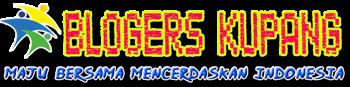 Blogers Kupang