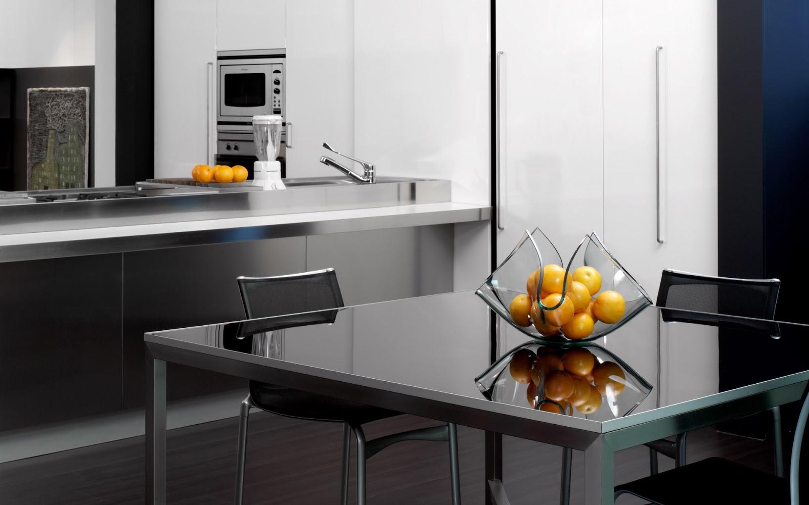 Kitchen Designs 2013 HD Wallpapers – wallpaper202