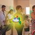 Secretária de Assistencia Social promove VIII Conferência Municipal de Assistêncial Social