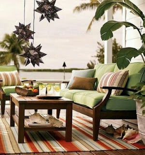 Outdoor Wood Furniture, Photo Gallery