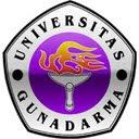 Universitas Gundarma