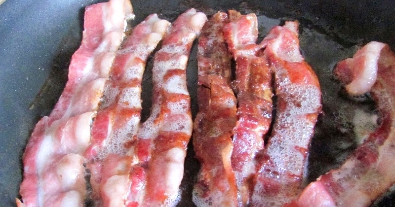 What To Do With Bacon Fat 43
