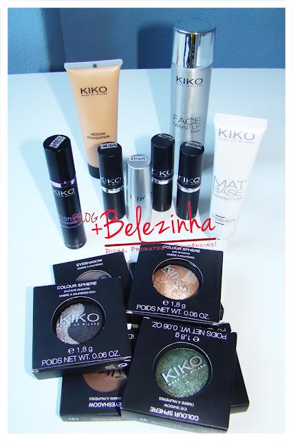 produtos-kiko-milano