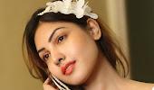 Exotic Komal jha new photo shoot