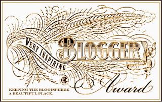 premio-inspiring-blogger-award