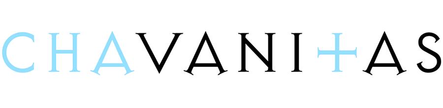 chavanitas