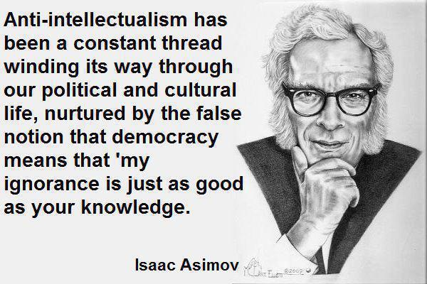 [Image: Anti-intellectualism+has+been+a+constant...wledge.jpg]