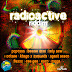 RADIOACTIVE RIDDIM [FULL PROMO] – DJ SMURF MUSIC – 2012