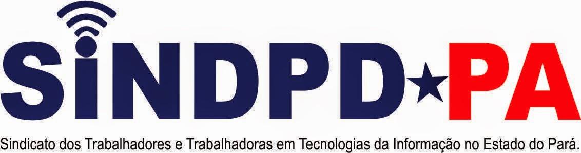 Portal Sindpdpa