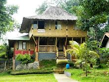 Lokasi Campas Outbound Sentul Bogor