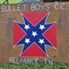 Bullet Boys C.C.