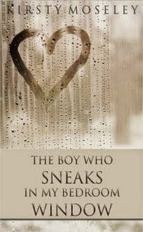 the boy who sneaks in my bedroom window pdf