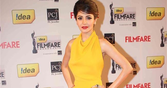 Prachi Sharma Fashion Designer