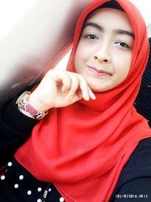NH Nilam Himawari