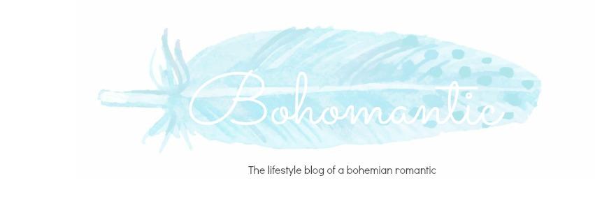 Bohomantic