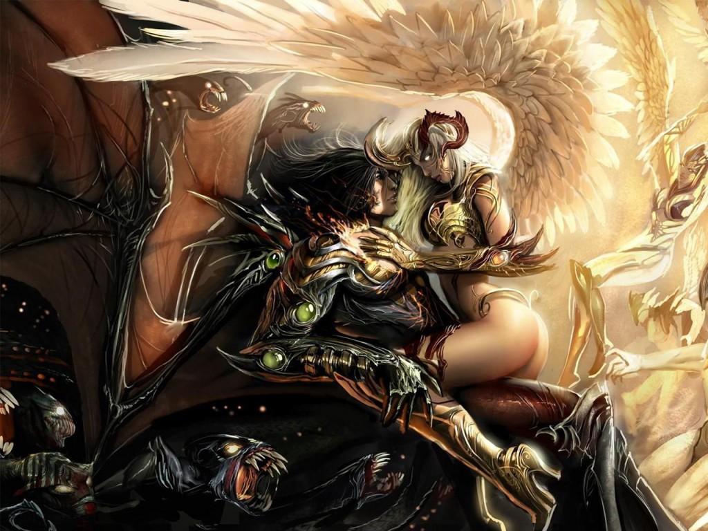 http://2.bp.blogspot.com/-gdnakYGGtiQ/UKEq7zCJGLI/AAAAAAAABGE/5YBIupRebNE/s1600/angeles-guerreros-40096.jpg