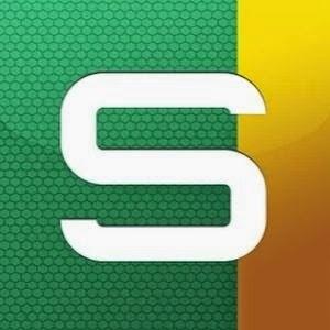 App SporTV Copa do Mundo