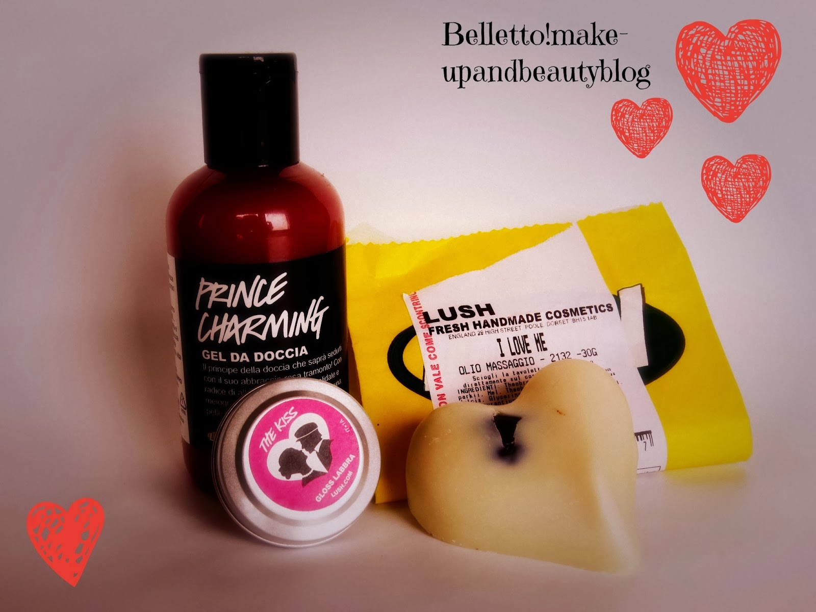 http://bellettomake-upandbeautyblog.blogspot.it/2014/02/be-my-valentine-giveawayfesteggiamo.html