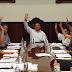 Regidores del PAN ratifican su responsabilidad con la ciudadanía