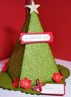 http://manualidadesnavidad.org/arbol-de-navidad-relleno-de-dulces/