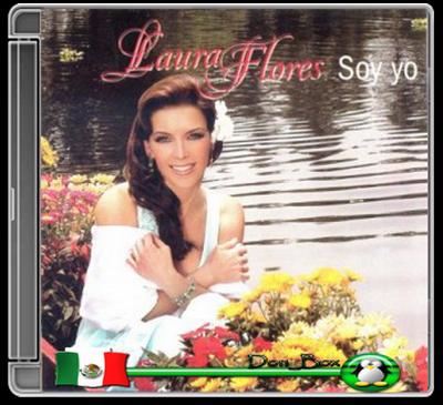 orquesta guayacan amor traicionero. 01 – Amor Traicionero