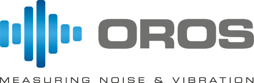OROS Blog, Measuring Noise and Vibration