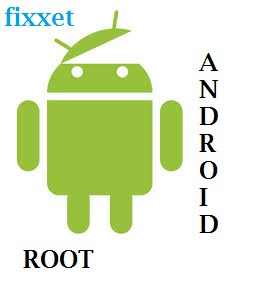 rooting android mobiles