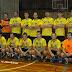 El Club Handbol Pardinyes treu un punt de Mataró (26-26)
