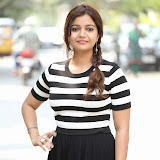 Swathi Photos at Bangaru Kodi Petta Movie Interview 47
