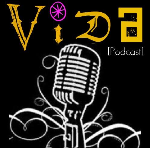 VIDA Cre (Podcast)