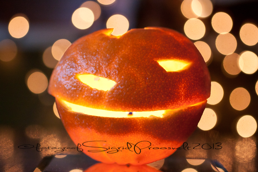apelsinist-kyynal-olilamp-bokeh