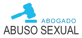 Abogado Abuso Sexual Madrid | 1ª CONSULTA GRATIS