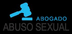 Abogado Abuso Sexual Madrid | 1ª CONSULTA GRATIS