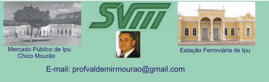 profmourao.blogspot.com