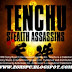 Download Tenchu Stealth Assassins ISO + Emulator | KUYA028