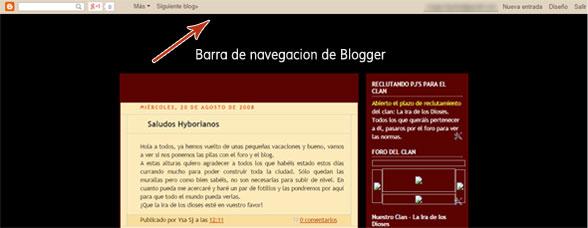 4 pasos, barra de blogger, borrar barra blogger, buscador de blogger, eliminar, facil, navbar, paso a paso, quitar barra, sencillo, tutorial, tutoriales
