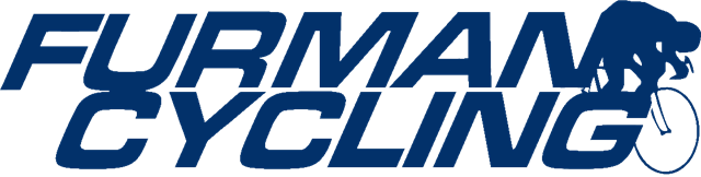 Furman University Cycling Club