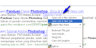 google pencarian2