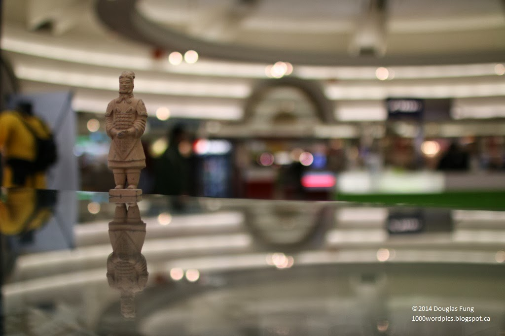 A Thousand Words A Picture: Sigma 30mm f/1.4 DC HSM ART Review
