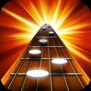 chordmaster
