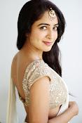 Aditi Chengappa Glamorous Photo shoot-thumbnail-1