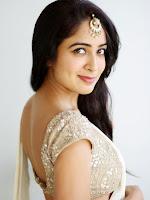 Aditi Chengappa Glamorous Photo shoot-cover-photo